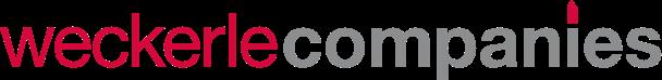 weckerle-logo